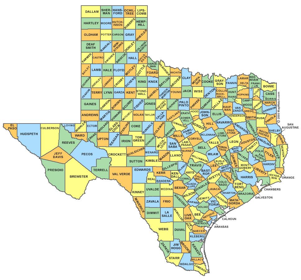In texas pics 85